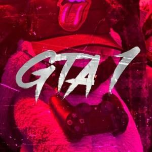 Download Taeyong NCT - GTA 1 Mp3