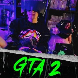 Download Taeyong NCT - GTA 2 Mp3