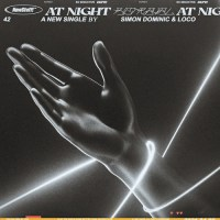 Simon Dominic, Loco - At Night