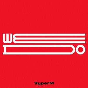 Download SuperM - We DO Mp3