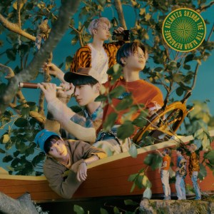 Download SHINee - Days and Years Mp3