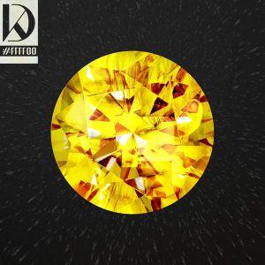 Download KANG DANIEL - Save U (feat. wonstein) Mp3