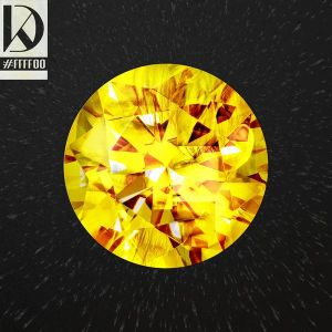 Download KANG DANIEL - Antidote Mp3