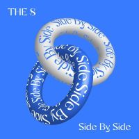 THE 8 - Side By Side (Korean Version)