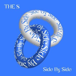 Download THE 8 - Side By Side (Korean Version) Mp3