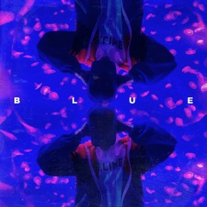 Download Taeyong NCT - BLUE Mp3