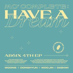 Download AB6IX - MERRY-GO-ROUND Mp3