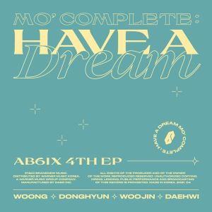 Download AB6IX - HEADLINE Mp3