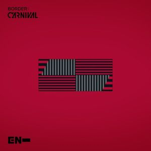 Download ENHYPEN - FEVER Mp3