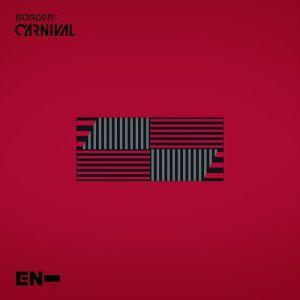 Download ENHYPEN - Drunk-Dazed Mp3