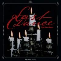 (G)I-DLE - Last Dance