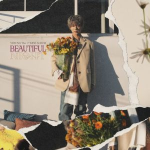 Download Yesung - Corazon Perdido (Lost Heart) Mp3