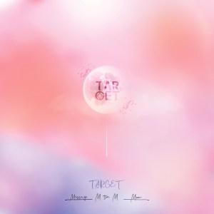 Download TARGET - Beautiful Mp3