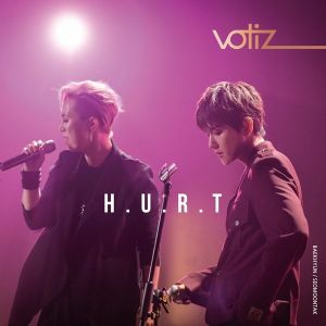 Download BAEKHYUN, Seomoontak - Hurt Mp3