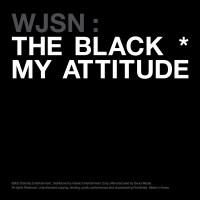 WJSN THE BLACK - Easy