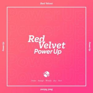 Download Red Velvet - Power Up (Japanese Ver.) Mp3