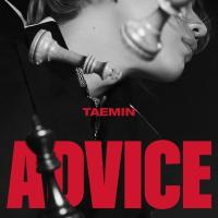 TAEMIN - If I could tell you (feat. TAEYEON)