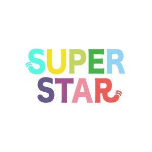 Download SHINee - Superstar Mp3