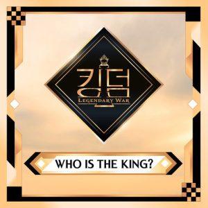 Download THE BOYZ - KINGDOM COME Mp3