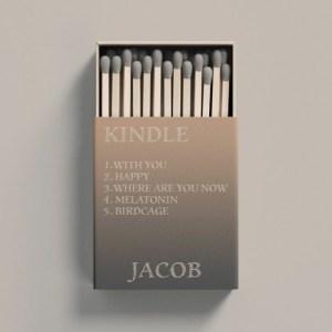 Download Jacob THE BOYZ - MELATONIN Mp3