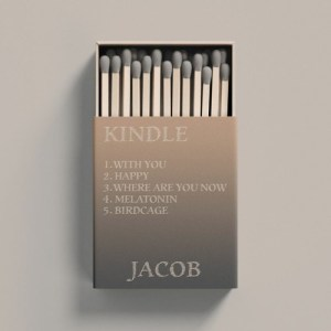 Download Jacob THE BOYZ - WHERE ARE YOU NOW Mp3