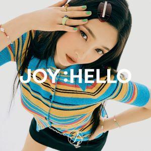 Download Joy RED VELVET - Happy Birthday To You Mp3