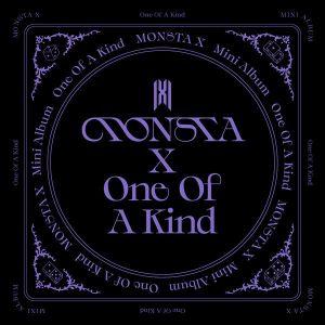 Download Monsta X - Heaven Mp3