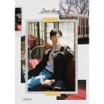Yoon Jisung - I`ll be there