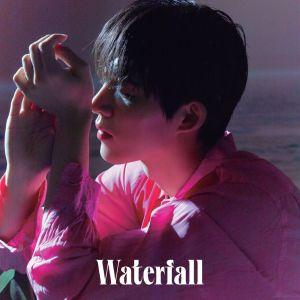 Download B.I - WATERFALL Mp3