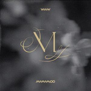 Download MAMAMOO - Destiny Part.2 Mp3