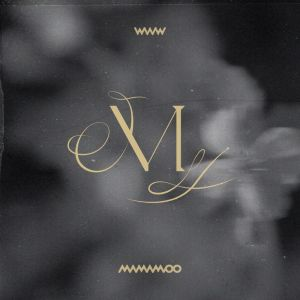 Download MAMAMOO - Where Are We Now Mp3