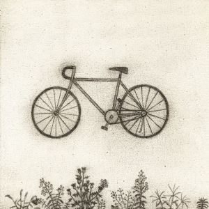 Download RM BTS - Bicycle Mp3