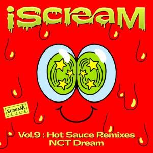 Download NCT DREAM - Hot Sauce (MINIMONSTER Remix) Mp3