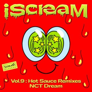 Download NCT DREAM - Hot Sauce (Hitchhiker Remix) Mp3
