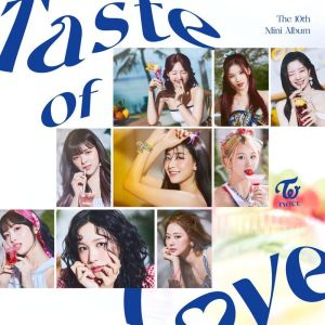 Download TWICE - Scandal Mp3