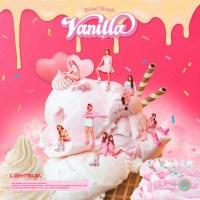 LIGHTSUM - Vanilla