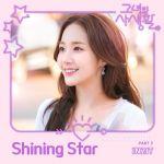 IN2IT - Shining Star
