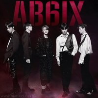 AB6IX - Hollywood