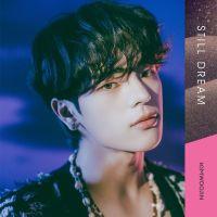 Kim Woojin - Still Dream