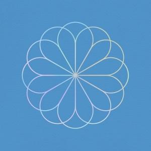 Download THE BOYZ - Bloom Bloom Mp3