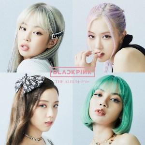 Download BLACKPINK - Lovesick Girls (JP Ver.) Mp3