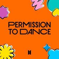 BTS - Permission to Dance (R&B Remix)