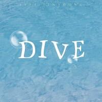 Jinyoung GOT7 - DIVE