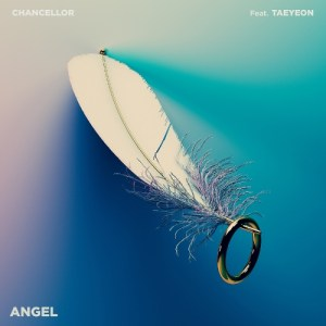 Download Chancellor - Angel (feat. Taeyeon) Mp3