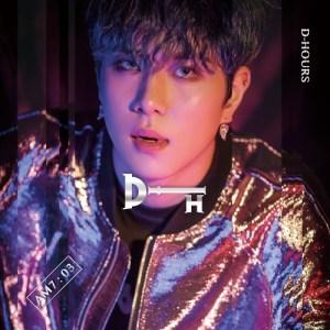 Download Kim Dong Han - FOCUS Mp3