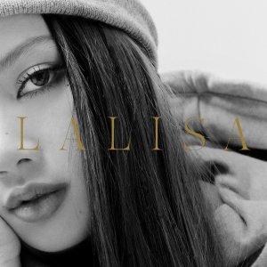 Download Lisa BLACKPINK - LALISA Mp3