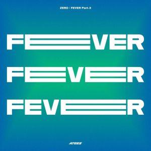 Download ATEEZ - Feeling Like I Do Mp3