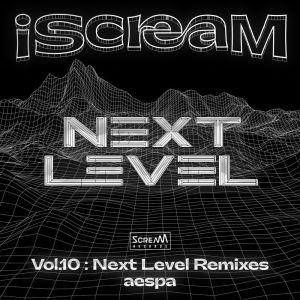 Download aespa - Next Level (IMLAY Remix) Mp3