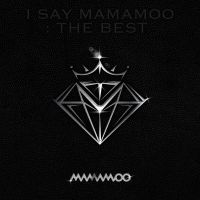 MAMAMOO - mumumumuch