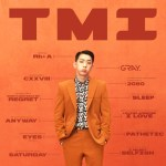 GRAY - TMI